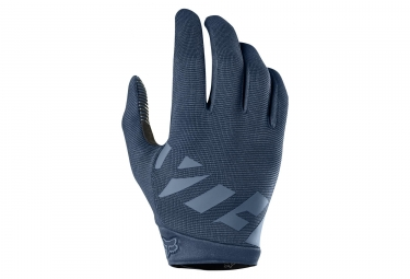 Gants fox ranger midnight xxl