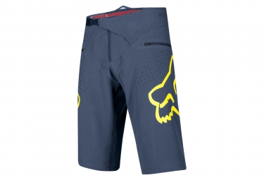 Short fox flexair midnight 34