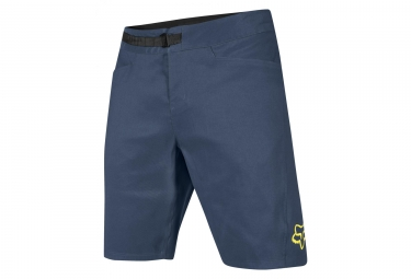 Short fox ranger midnight 34