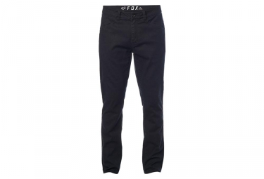Fox Dagger Pant Black