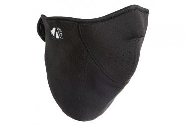 Masque Millet Powder Mask Noir