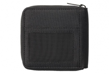Fox Machinist Wallet Black