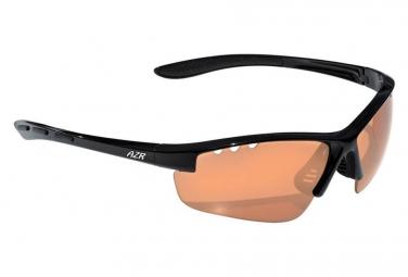 AZR Kromic Rider Glasses