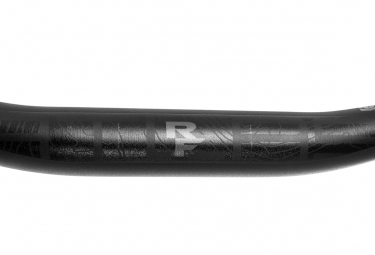Guidon Race Face ATLAS 35x820mm Stealth