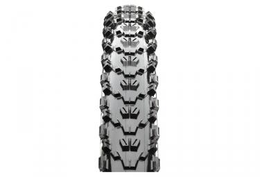 Maxxis Ardent MTB Tyre 29'' Tubeless Ready Foldable Dual Skinwall