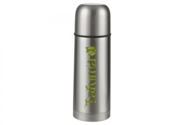 Trinkflasche Lafuma THERM 33 - Argent