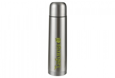 Trinkflasche Lafuma THERM 75 - Argent