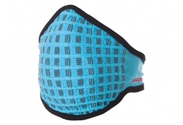 Tucano Urbano Anti-Smoke Mask Smoggy Blue
