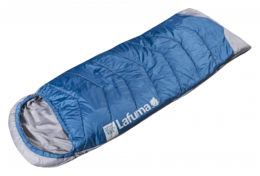 Lafuma YUKON 0 XL Sleeping Bag Blue