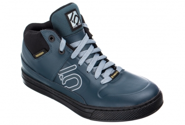Chaussures vtt five ten freerider eps high midnight 41