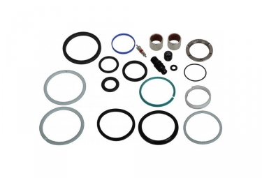 Kit joints rockshox pour corps vivid air 2011