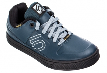 Paire de chaussures vtt five ten freerider eps midnight 41