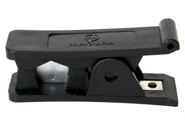 Coupe Durite Hydraulique Magura