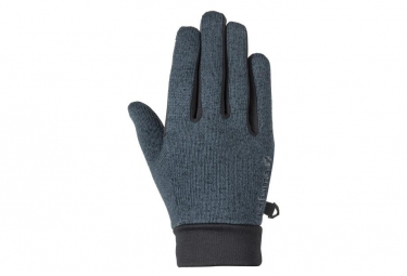 Lafuma Women's Gloves VARS NORTH SEA Gloves