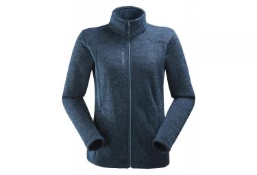 Lafuma Women's Jacket CALI NORTH SEA