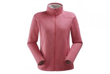 Lafuma Women's Jacket CALI HORTENSIA