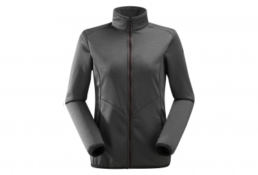 Lafuma ACCESS Women's Black Fleece Jacket