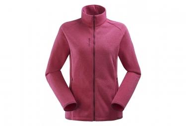 Lafuma Fleece Jacket TECHFLEECE HORTENSIA