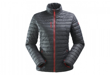 Lafuma Women's Down Jacket ACCESS LOFT Grey