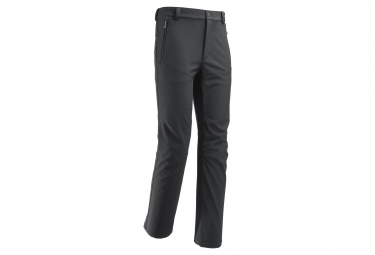 Lafuma ACCESS SOFT SHELL Pant Black