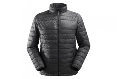 Lafuma ACCESS LOFT jacket