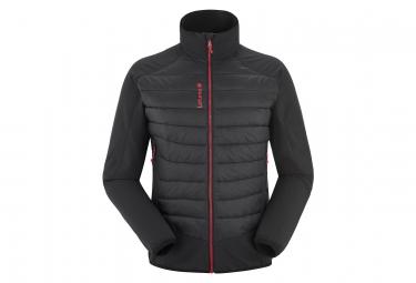 Lafuma SHIFT HYBRID Jacket Black