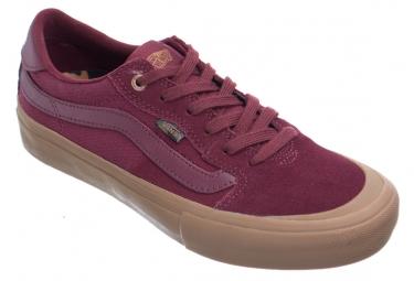 Vans Schuhe Style 112 Pro Camo