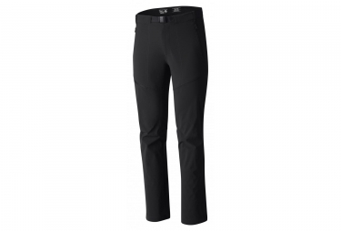 Mountain Hardwear Chockstone Hike Pant Black