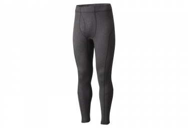 Mountain Hardwear Kinetic Baselayer Tight Shark