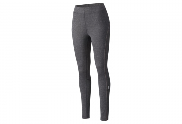 Mountain Hardwear Kinetic Women's Baselayer Tight Grey