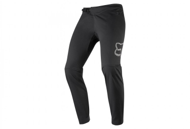 Foxfrance attack water pant blk 34