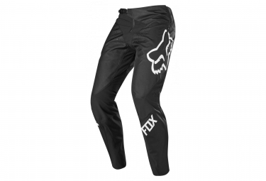 Fox Demo Pant WR Black