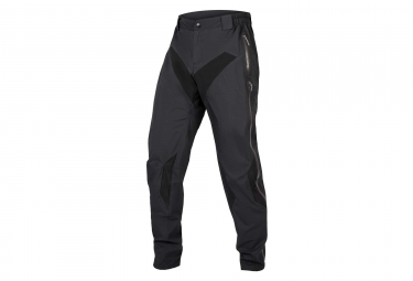Endura MT500 Waterproof Trousers Black