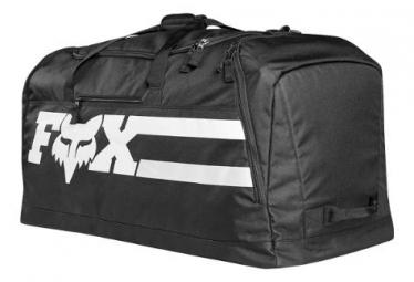 Fox Podium 180 GB Travel Bag - Cota Black