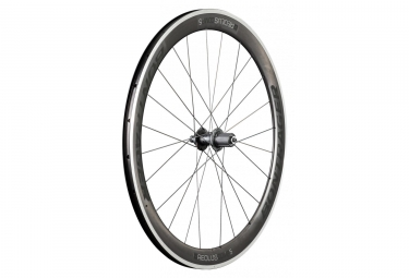 Roue arriere bontrager aeolus comp 5 tubeless ready 9x130mm corps shimano sram 2018