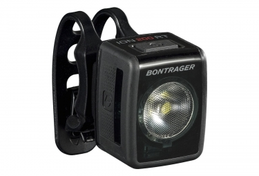 Bontrager Ion 200 RT USB Front Light