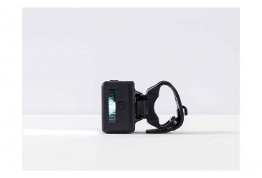 Eclairage Avant Bontrager Ion 200 RT USB 2019