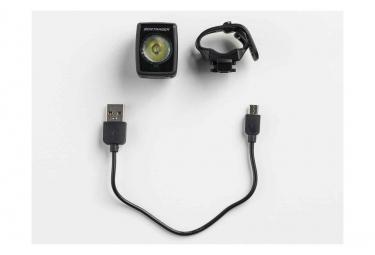 Bontrager Ion 200/Flare RT Light Set USB