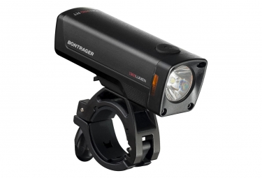 Bontrager Ion Pro RT USB Front Light
