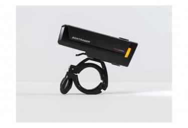 Eclairage Avant Bontrager Ion Pro RT USB 2019