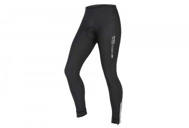Endura FS260-Pro Thermo Women Bibless Long Tights Black