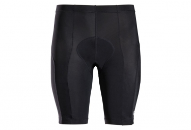 Bontrager Solstice Cycling Short Black