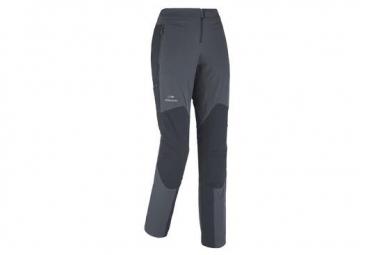 Eider Powermix Pant Black