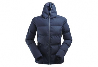 Eider Twin peaks district Chaqueta Azul