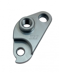 NSB Rear Hanger for Turner DHR Highline