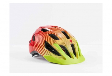 Children's cycling helmets: best price and good protection