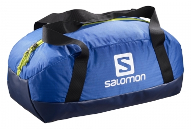 SALOMON PROLOG 25 BAG Blue