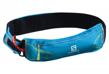 Salomon Agile 250 Belt Blue