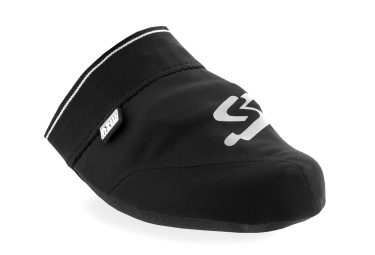 Spiuk XP M2V Toe Covers Black