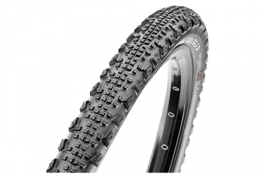 Maxxis Ravager 700c Gravel Tire Tubeless Ready Folding Dual SilkShield